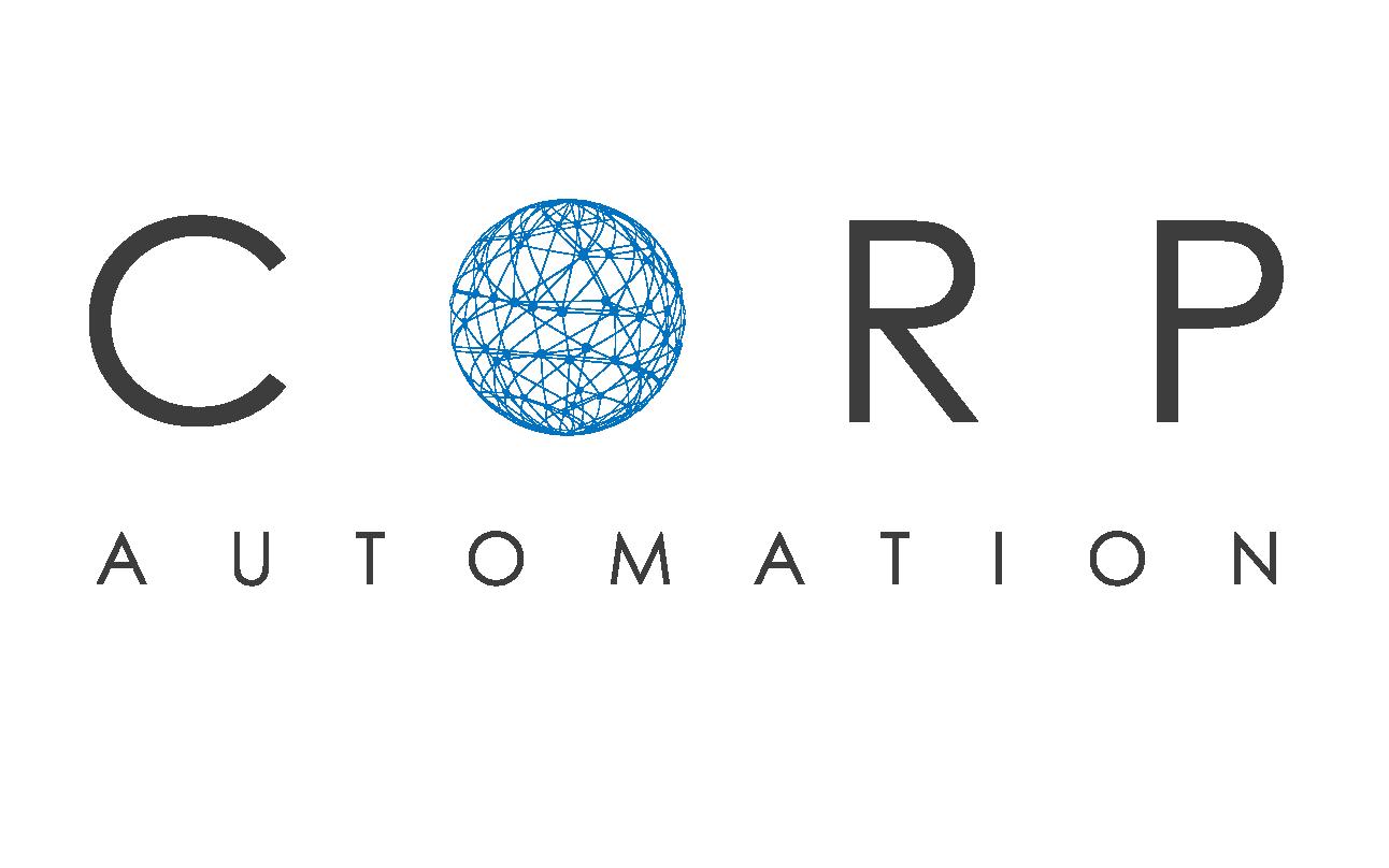Corp Automation