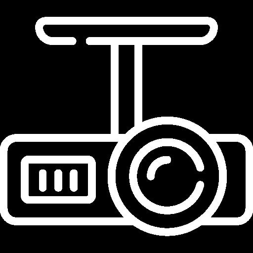 Installations Audiovisuelles